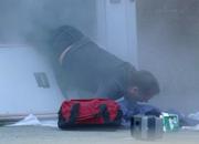 Jack Bauer hurt