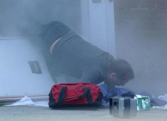 File:Jack Bauer hurt.png