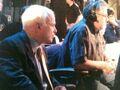 John McCain Visits 24 Set.jpg