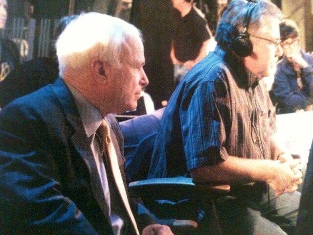 File:John McCain Visits 24 Set.jpg
