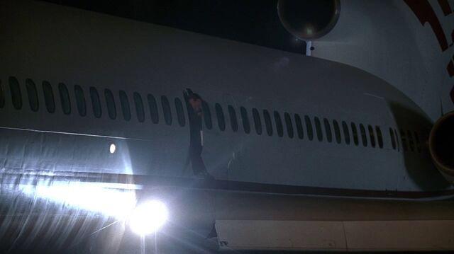 File:5x21 plane exterior.jpg