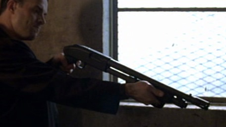 File:8x23 shotgun.jpg