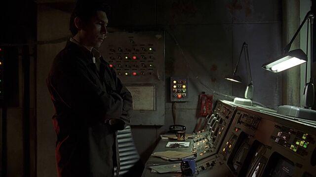 File:1x20 CCTV room.jpg