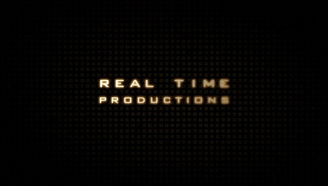 File:24- Real Time Productions Logo.jpg