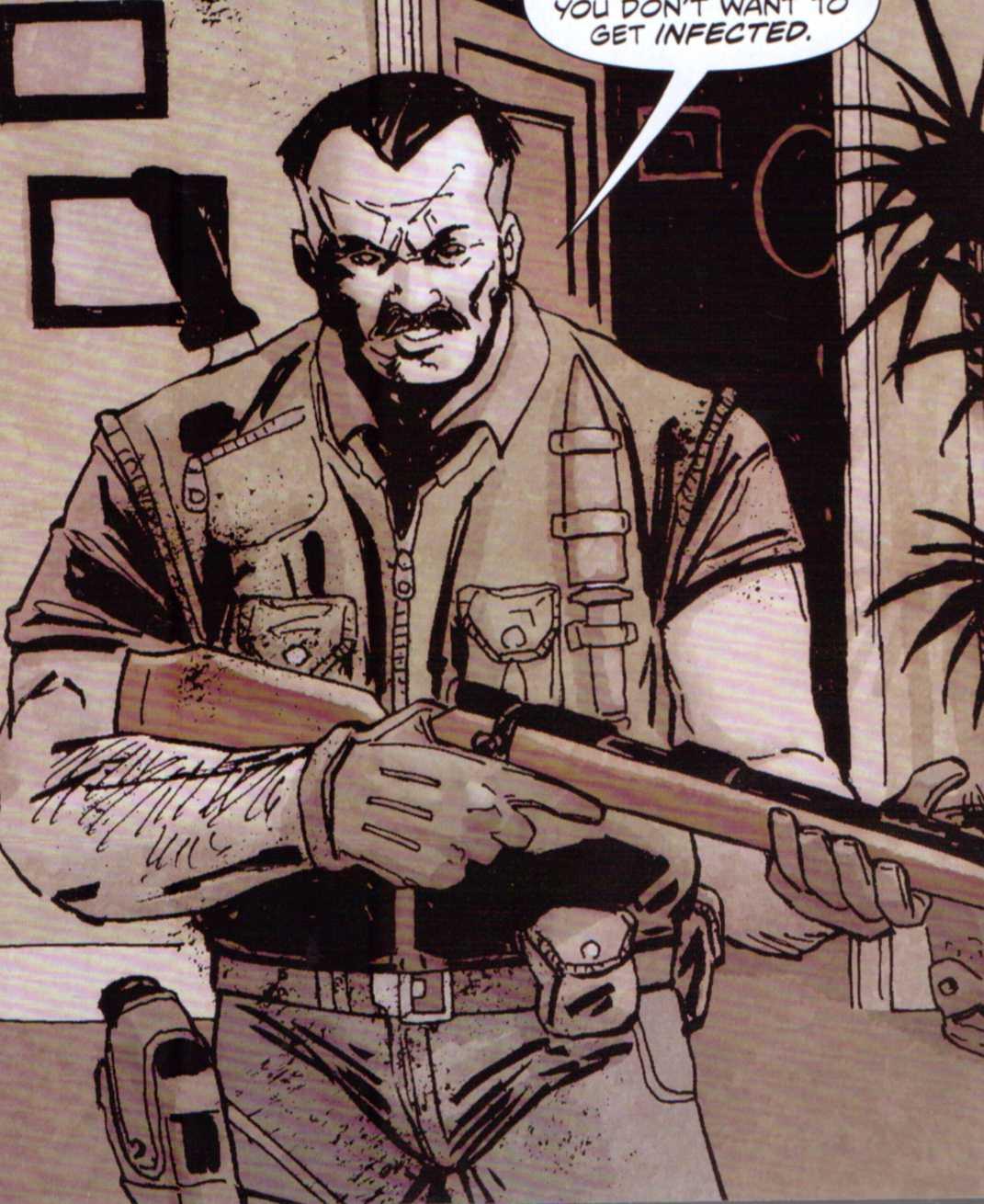 Free Comic Book Day History: Fandom Powered By Wikia