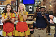 2-BROKE-GIRLS-And-the-90s-Horse-Party-Episode-5-7