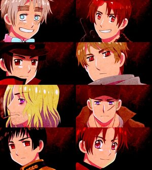2p hetalia x reader the stolen chap 1 by land of fire d5hsuuf png