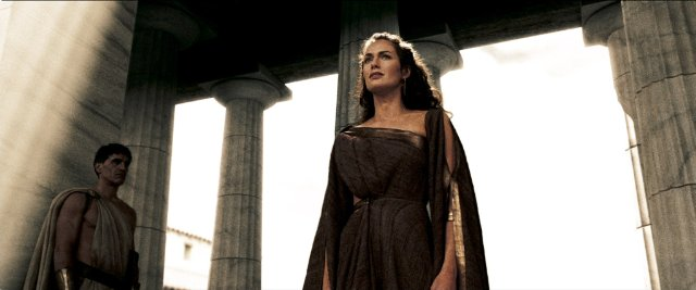 File:Queen Gorgo.jpg