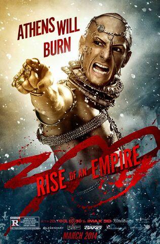 File:Rodrigo-Santoro-in-300-Rise-of-an-Empire-2014-MOvie-Poster.jpg