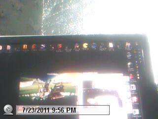File:Picture 55.jpg
