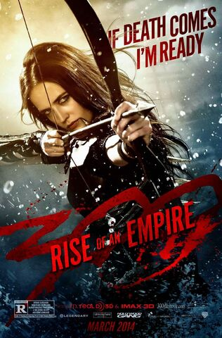 File:300-rise-of-an-empire-poster1.jpg