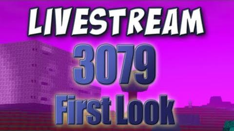 Thumbnail for version as of 11:54, April 6, 2012