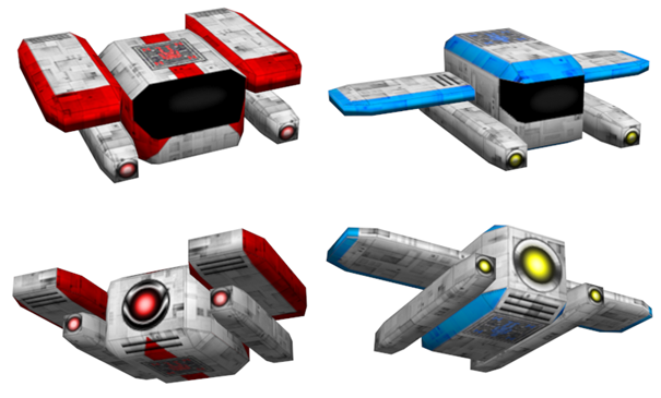 File:Minifighters.png