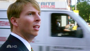 File:Kenneth Parcell.png