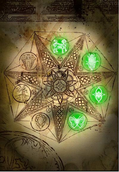 Antidote Codex 2