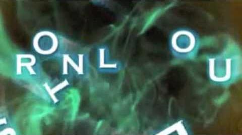 Clues Maze Of Bones Movie Trailer