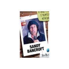 Sandy Bancroft, Vesper Four