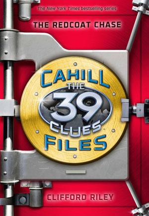 CahillFiles3