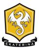 80px-Ekaterina logo 2