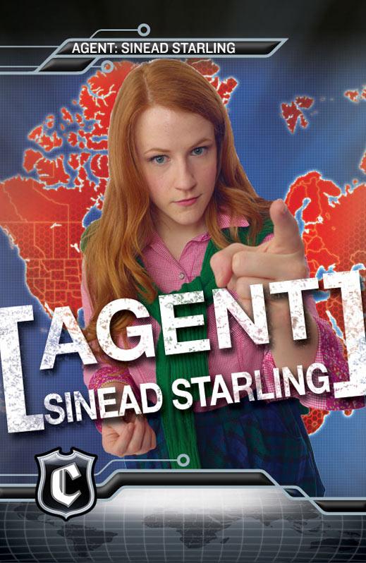 Sinead Starling.jpg