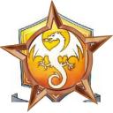 Αρχείο:Badge-edit-0.png