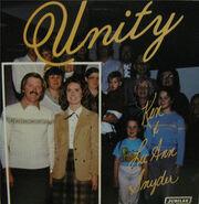 Unity LP2