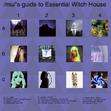 Essentialwitchhouse