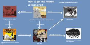 Andrewjacksonjihad