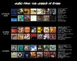 Instrumental-hippity-hops