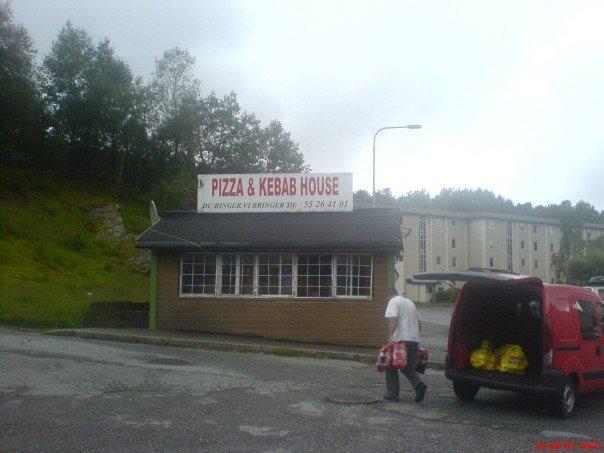 Vadmyra pizza kebab house loddikpedia wiki fandom for Classic kebab house stechford