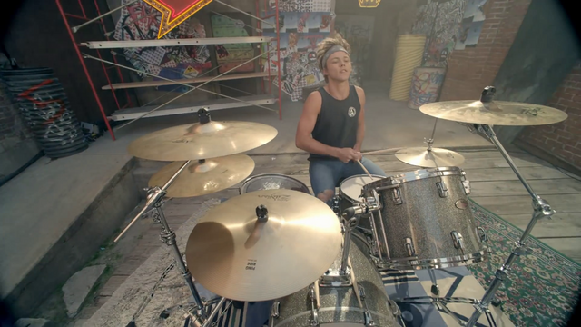 File:5 Seconds of Summer - She Looks So Perfect - 5 Seconds of Summer Wiki (72).png