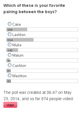 File:Poll 3.png