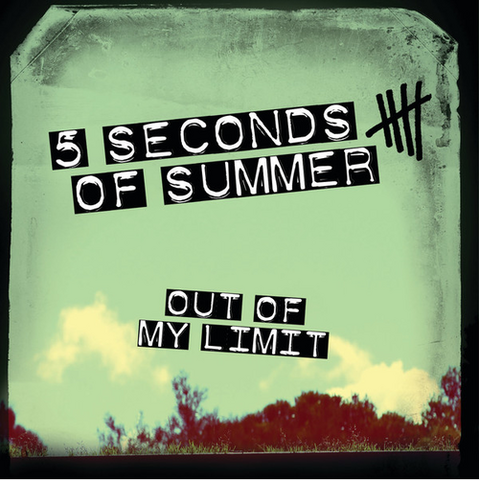File:5 Seconds of Summer - Out of My Limit.png