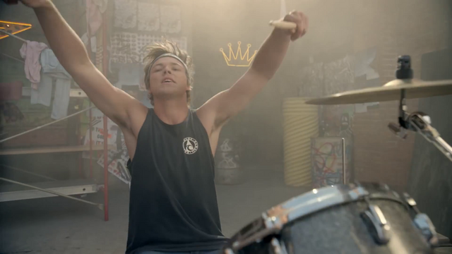 File:5 Seconds of Summer - She Looks So Perfect - 5 Seconds of Summer Wiki (66).png