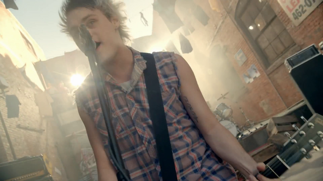 File:5 Seconds of Summer - She Looks So Perfect - 5 Seconds of Summer Wiki (63).png