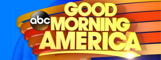 File:Good morning america.jpg