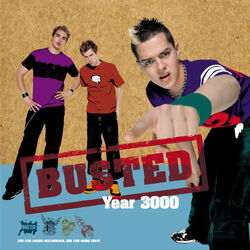 Busted-Year3000