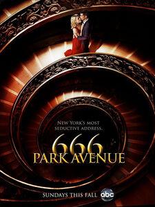 666-park-avenue-promo-posters-3