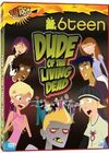 Dude of the Living Dead DVD Canada