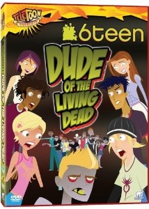 File:Dude of the Living Dead DVD Canada.jpg