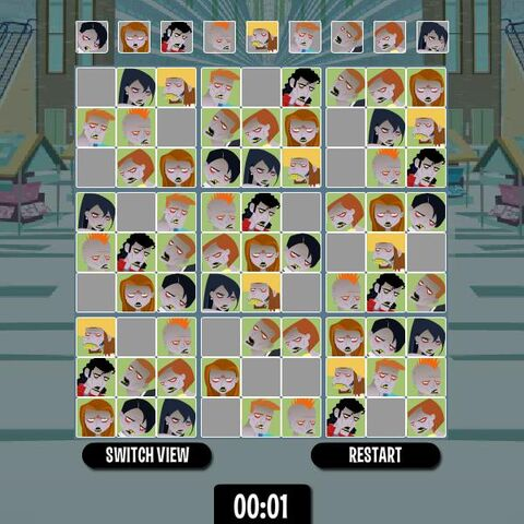 File:ZPK Gameplay.jpg