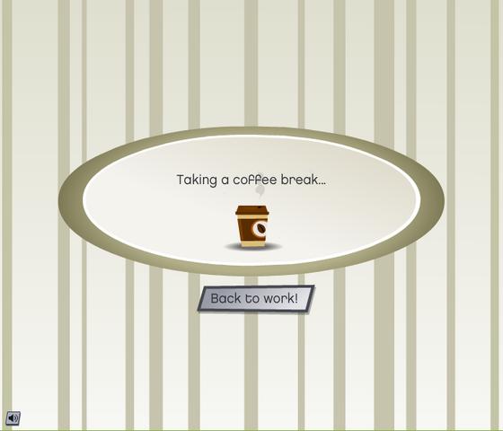 File:Break.png