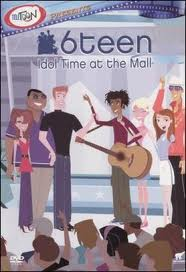 File:Idol Time at the Mall DVD Canada.jpeg