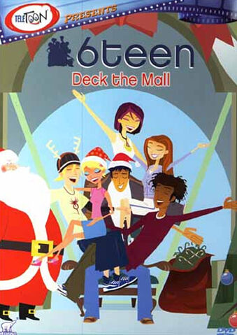 File:Deck the Mall DVD Canada.jpg