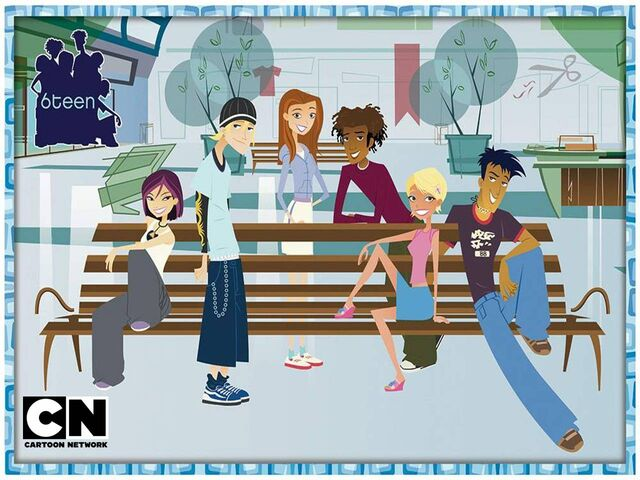 File:6teen cartoon network 2012.jpg