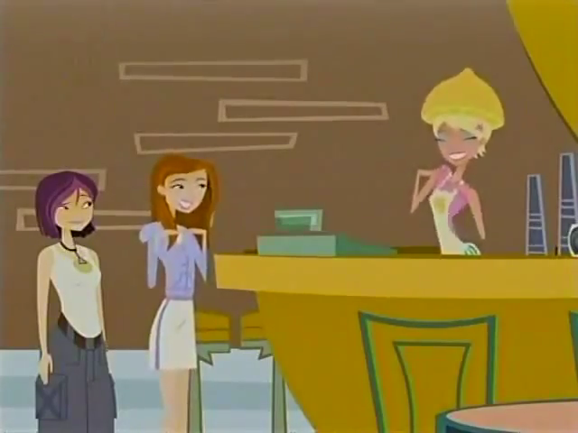 File:Caitlin and Jen Sing.png