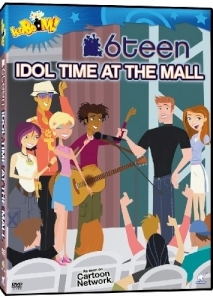 File:Idol Time at the Mall DVD US.jpg