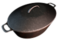 File:CookingPot.png