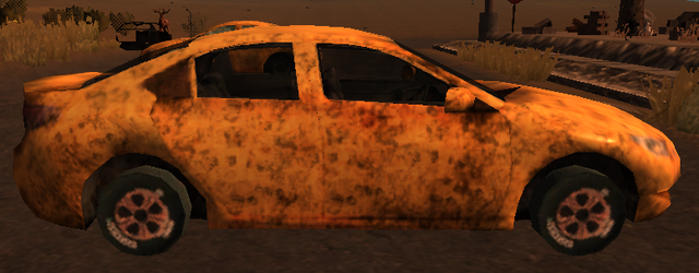 File:Orange car.png