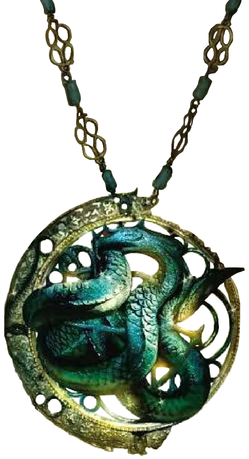 Amulet Jewelry Pendants Sothon: Fandom Powered By Wikia